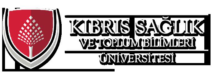 KSTU İngilizce Hazırlık Okulu logo